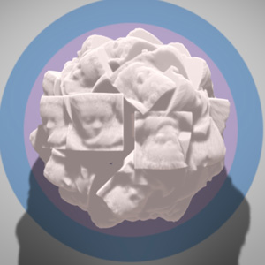 multiplevolumeprim1.jpg